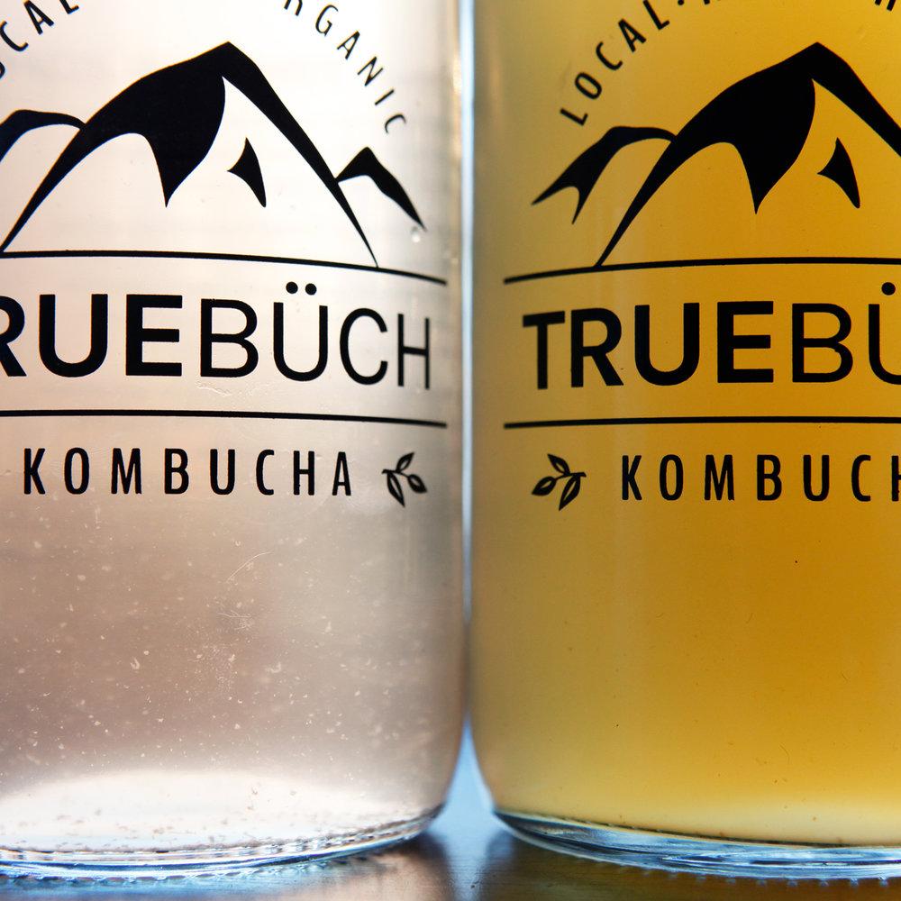 True buch_Calgary_Kombucha
