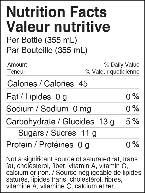 Nutrition Facts-per bottle.png