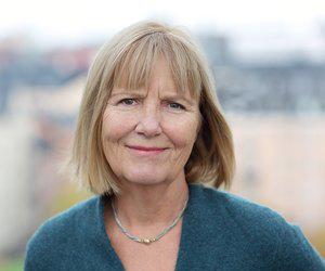 Marie Trollvik Ny.jpg