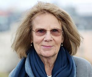 Anita Harriman Ny.jpg