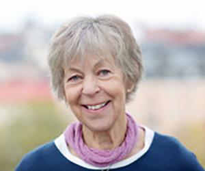 Lena Johansson Ny.jpg