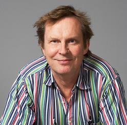 Arne Nilsson.jpg