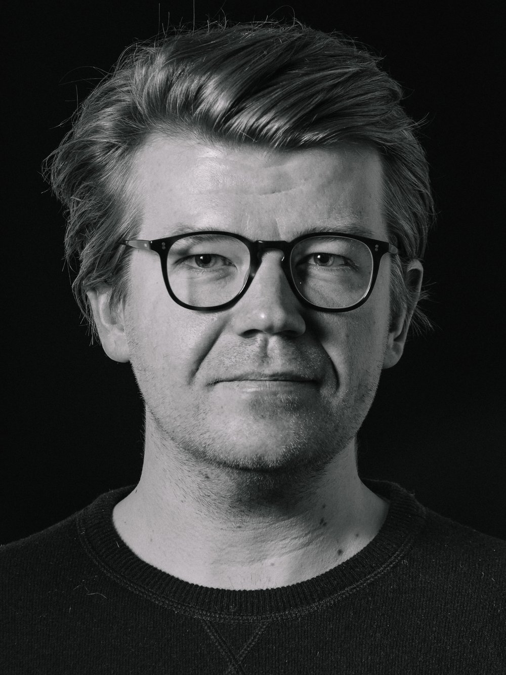 Jussi Mäkinen Head of Marketing. 10 years experience in leading global product marketing, technology branding and user research at Nokia. Previously Brand Director of Angry Birds and Vice President of Marketing for Rovio. M.Sc in Economics.
