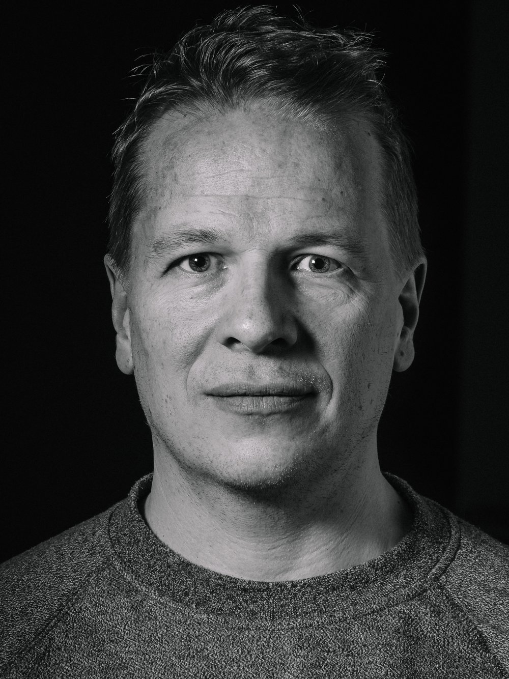 Petteri Koponen Executive Chairman, investor and chairman of the board. Founding partner at Lifeline Ventures. First investor and the chairman of Supercell until Softbanks acquisition. Serial entrepreneur whose latest startup Jaiku was acquired by Google. Technical Physics at Aalto University.