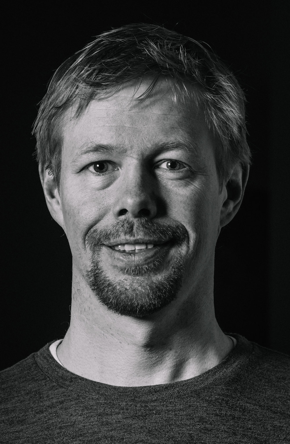 Birgir Magnusson Mechanical designer. Previously Senior Designer at Microsoft and Principal Packaging Designer at Nokia. Cand. Scient., Mechanical and Industrial Engineering, University of Iceland. UX student at Tampere University.
