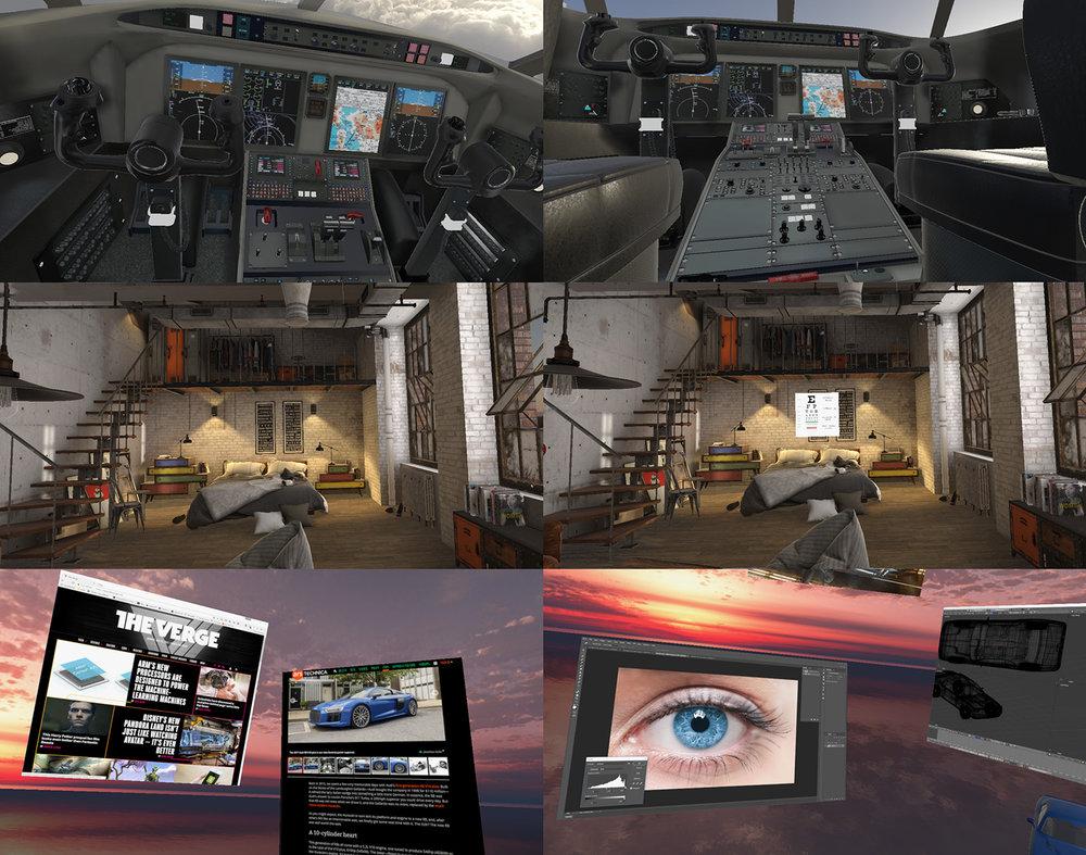 scenes-overview.jpg