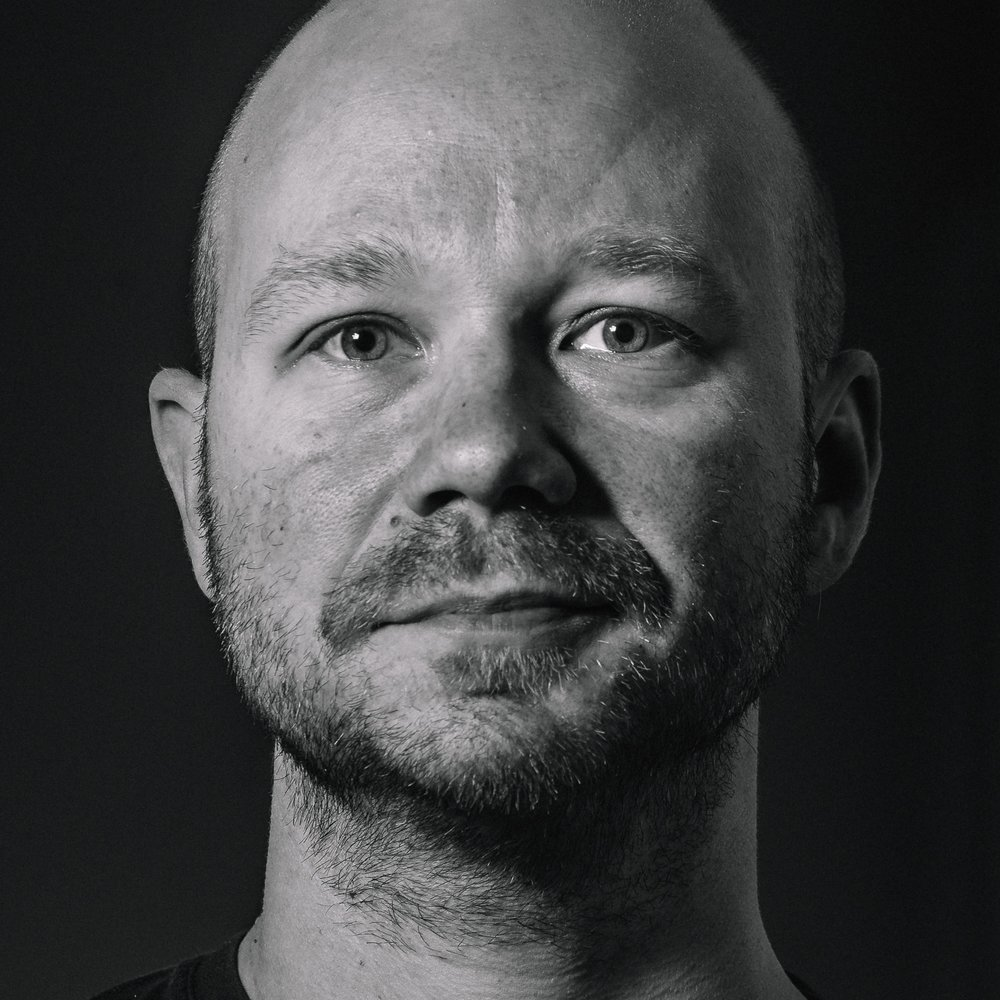 Ville Kivistö Lead software developer. Previously CEO & Co-founder of Mindfield Games, Lead Client Developer at Grey Area, Lead Game Programmer at Mr. Goodliving Ltd. Studied Computer Science at University of Helsinki.