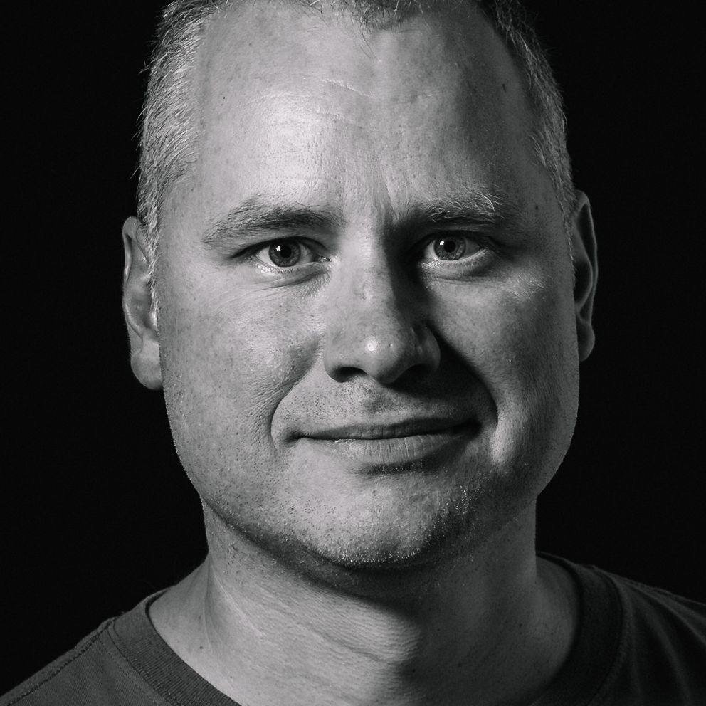 Niko Eiden Founder/Head of Business Development. Previously 15 years experience as Director at Nokia and Microsoft Mobile, leading Forward Labs, Imaging and Computer Vision activities. Program manager for over 120 million sold products. COO at AIMotive. M.Sc, Aeronautical Engineering.