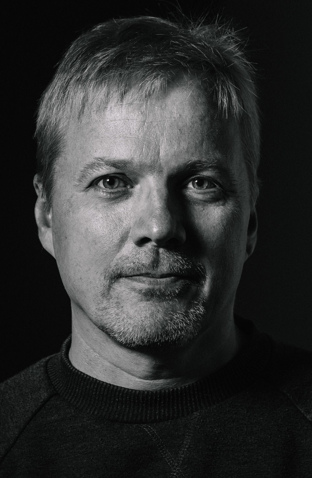 Esa Määttä Principal Mechanics Designer. Previously Principal Engineer at Huawei Technologies, Senior Concept Design Engineer at Microsoft and Nokia. Senior Mechanics Design Engineer at Vertu. B.Sc., Manufacturing Technology, Technical Institute of Turku.