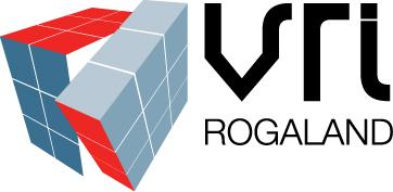 1vri_logo.jpg.jpg