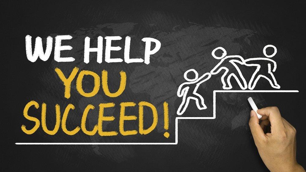 we-help-you-succeed-concept-000066569341_redusert.jpg