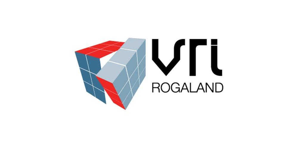 Kompetansemegling  I samarbeid med VRI Rogaland tilbyr NTSC kompetansemegling. En kompetansemegler bidrar med støtte og hjelp til å utvikle de gode innovasjonsprosjektene. For å lese mer klikk her.