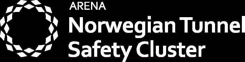 Bruk Norwegian Tunnel logo negativ .png