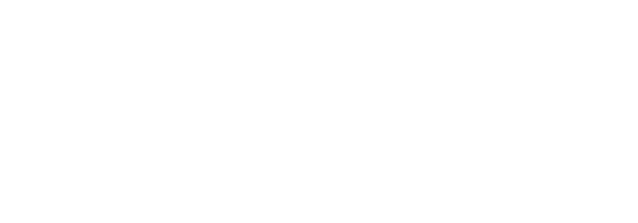 NorInnovClusters_mainlogo_white2-2.png