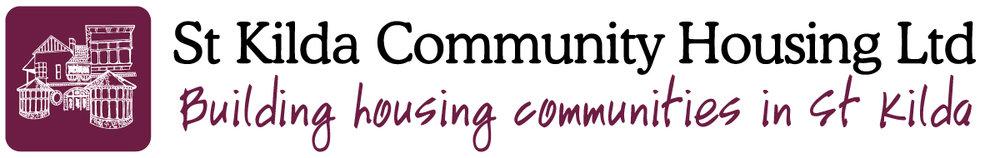 STKCH-Web-Logo.jpg