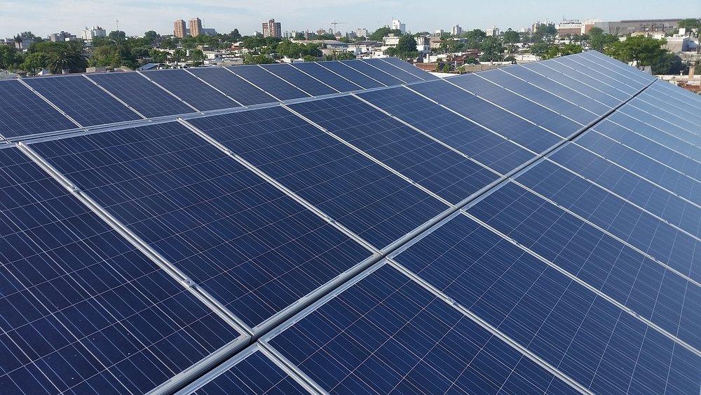 solar-energy-868663_1280.jpg