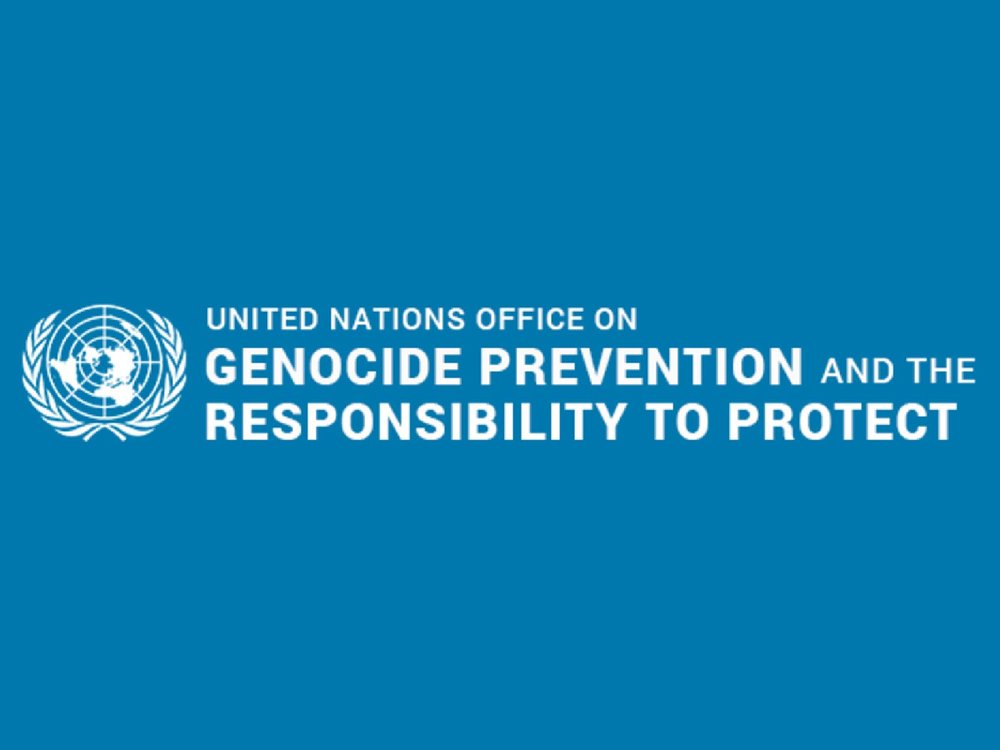 U.N. Office of Genocide Prevention