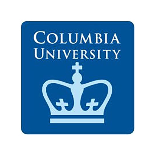 Copy of Columbia University in the City of New York