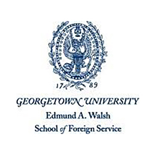 Georgetown_University_Edmund_Walsh_School_Foreign_Service.jpeg