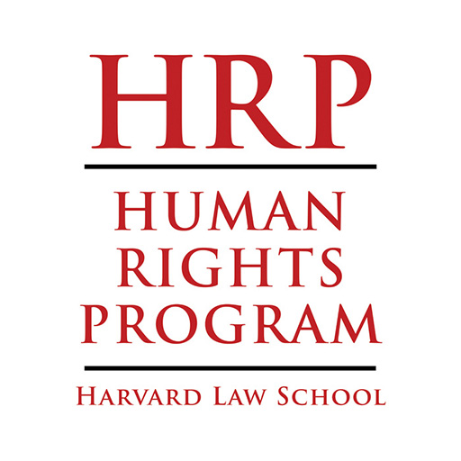 Harvard_Human_Rights_Clinic.jpg