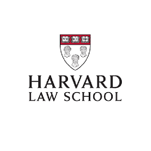 Harvard_Law_School.png