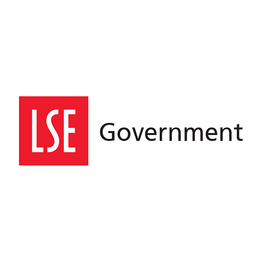 LSE-Government.jpg