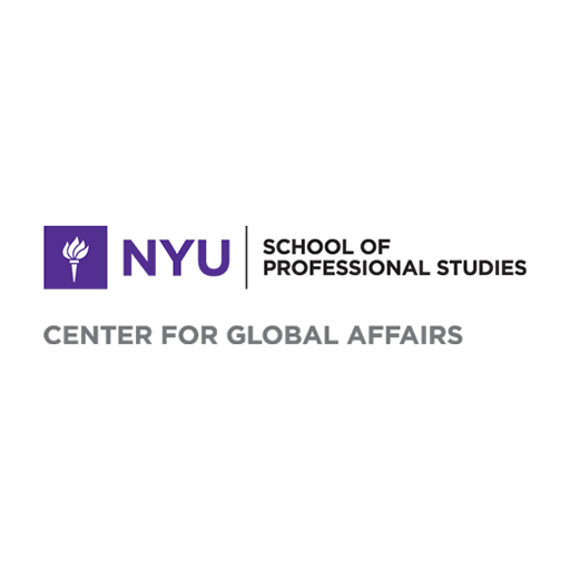 NYU_School_professional_studies_Center_Global_Affairs.png