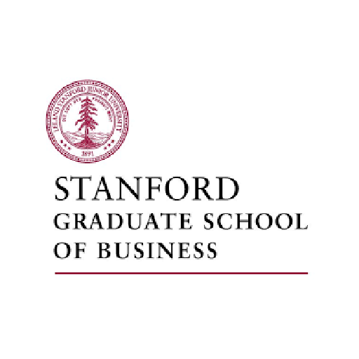 Stanford_Graduate_School_Business.png