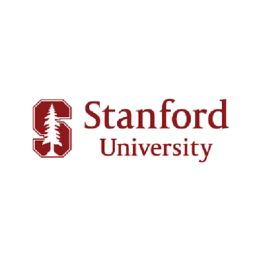 Stanford_University.png