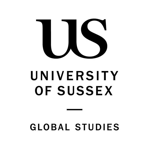 Uni_Sussex_GlobalStudies.jpg