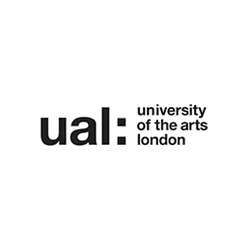 UniversityoftheartsLondon.png
