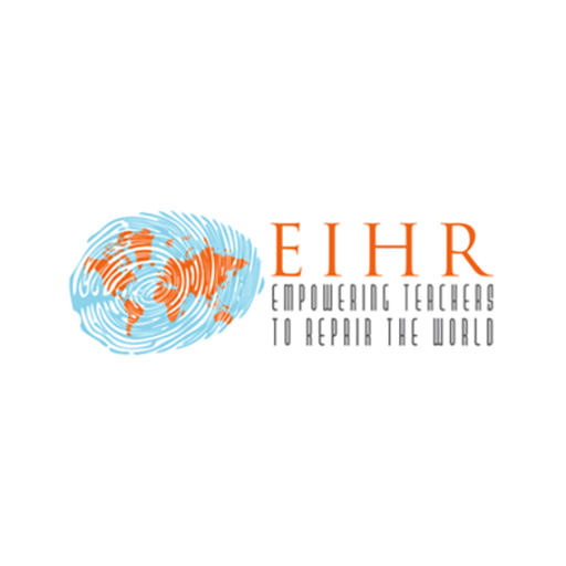 Educators_Institute_Human_Rights_EIHR.png