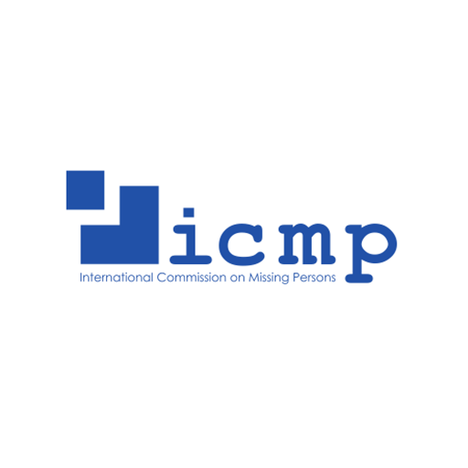 ICMP.png