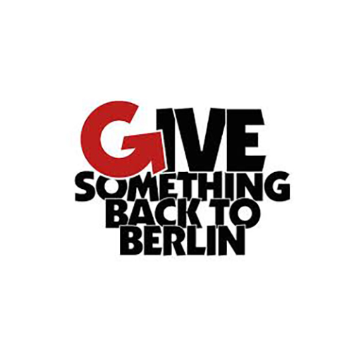 give_something_back_berlin.jpeg