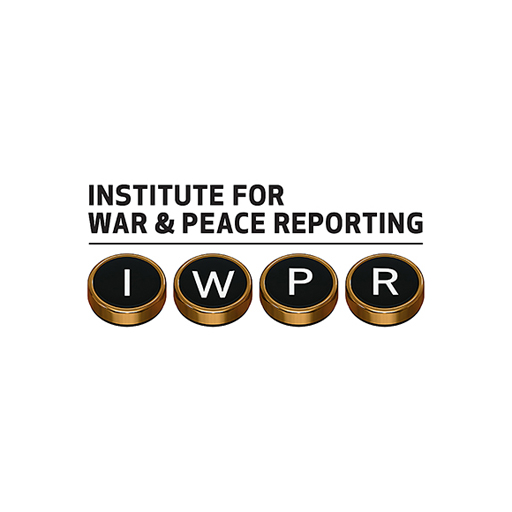 institute_War_peace_Reporting.jpg