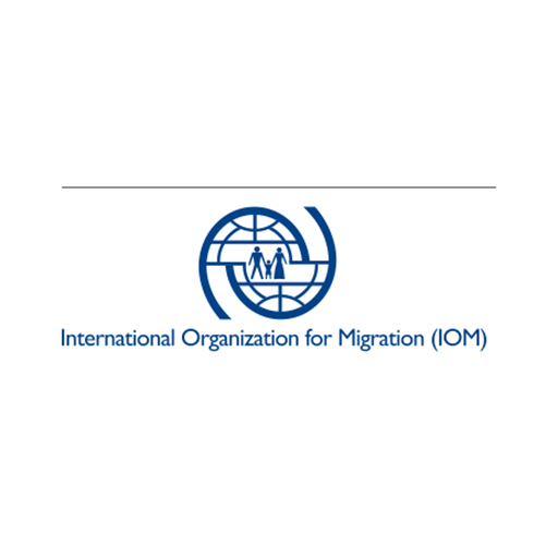 Internation_Org_Migration_IOM.png