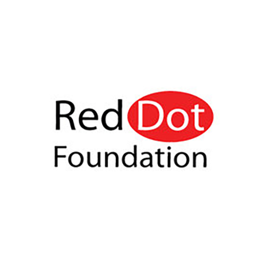 red_dot_foundation.jpg