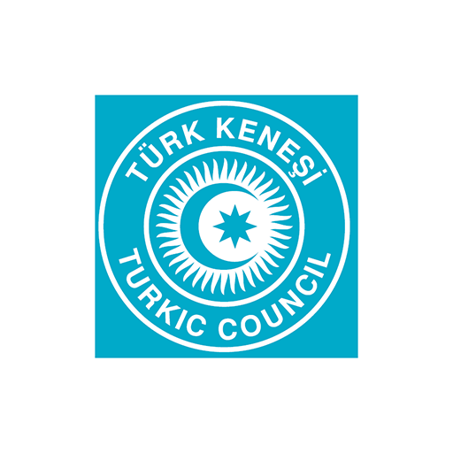 Turkic_Council.png