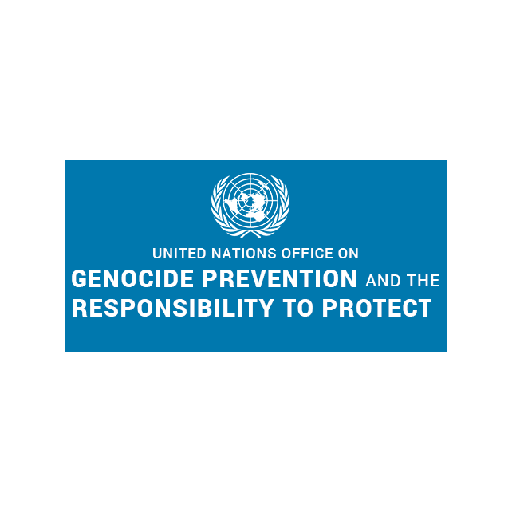 UN_Office_Genocide_Prevention_Responsibility_Protect.png