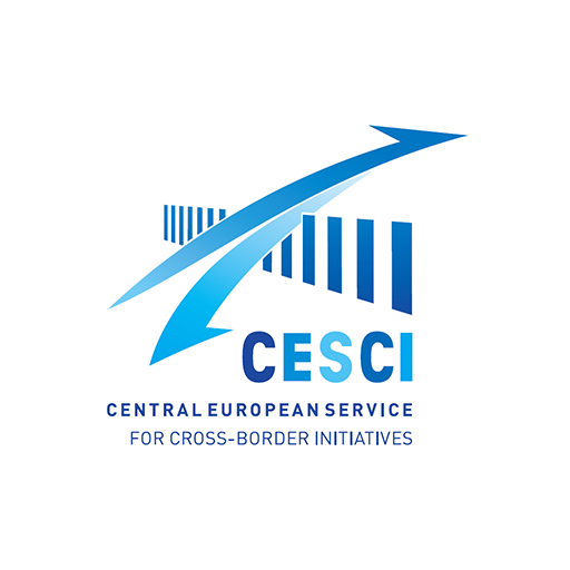 central_european_service_cross_border_initiatives.png