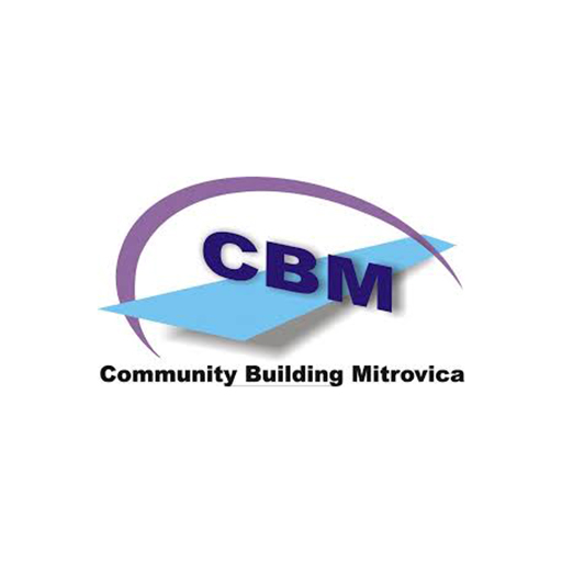 community_building_mitrovica.jpeg