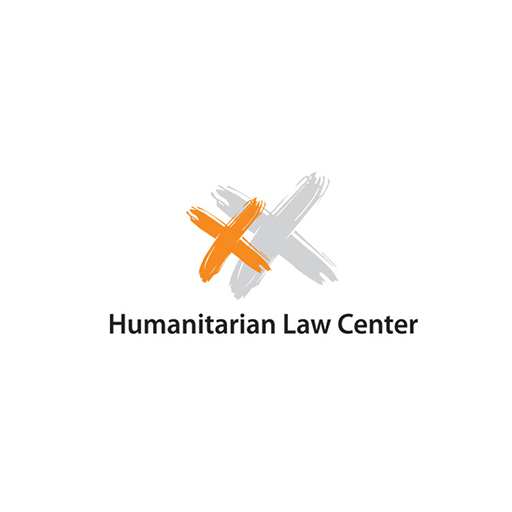 humanitarian_law_center.jpg