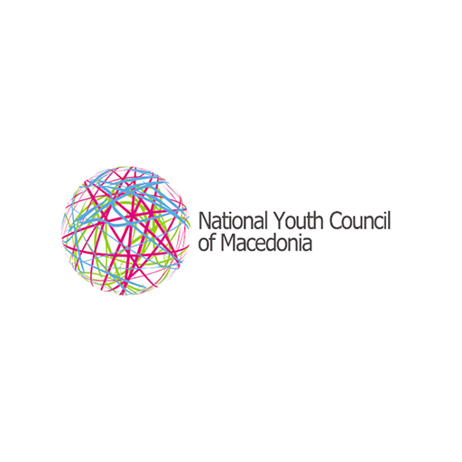 national_youth_council_macedonia.png