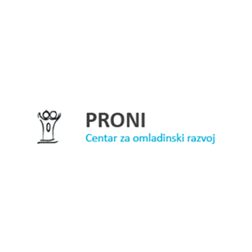 proni_center_youth_development.png