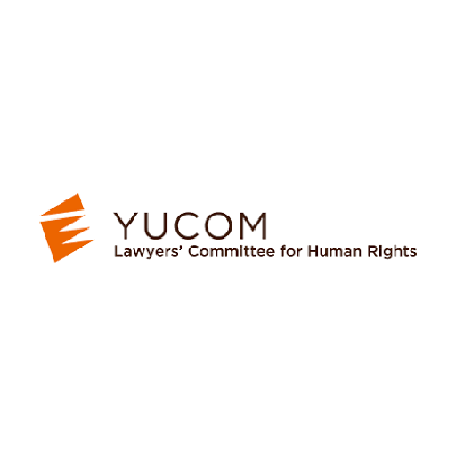 yucom_lawyers_committee_human_rights.png