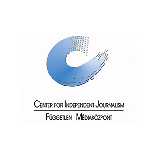 center_independent_journalist_budapest.jpg