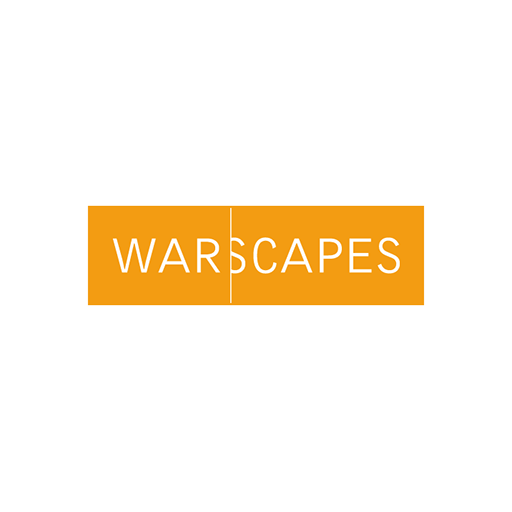warscapes.png