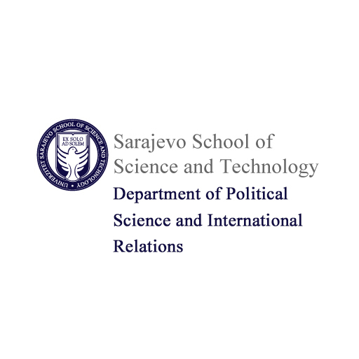 Sarajevo_SchoolofScienceandTech_department_of_political_science.jpg