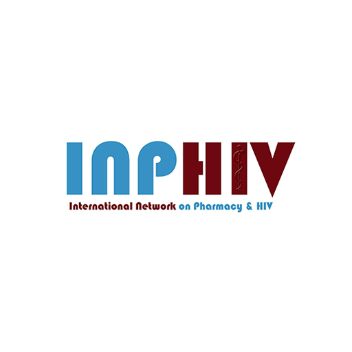 International_Network_on_Pharmacy_&_HIV.jpg