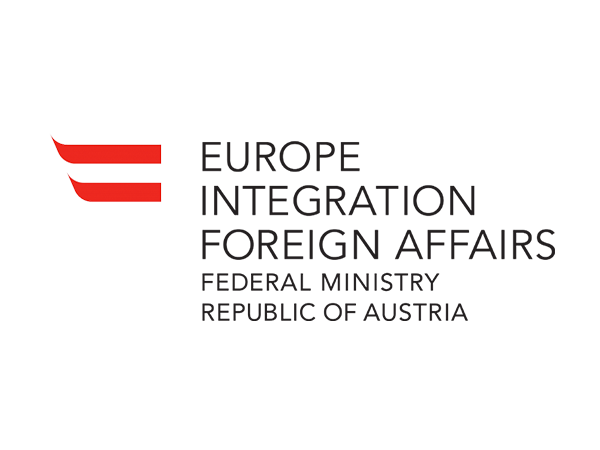 Austrian Federal Ministry for Europe, Integration and Foreign Affairs
